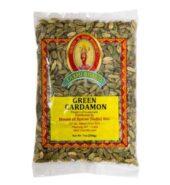 Laxmi Green Cardamom (Jumbo) /Elachi / Elakulu 100 Gm