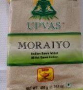 Upvas Moraiyo Flour 14Oz