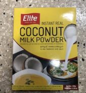 Elite Coconut Milk Powder 150Gm