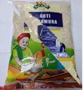 LAXMI GOTI MAMRA / Puffed Rice 400 GM