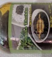 Grand Sweets Puthina Pickle 400 Gms