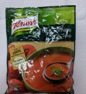 Knorr Soup Classic Thick Tomato 5Gm