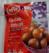 Mtr Gulab Jamun Mix 200Gm