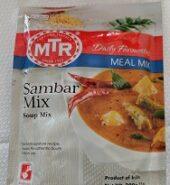 Mtr Sambar Mix 200Gm