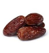 Dates Majdool 1 Lb
