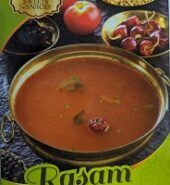 Grand Sweet Rasam Powder 200 Gms