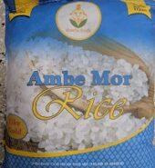 Shastha Ambe Morjeera Rice10Ib