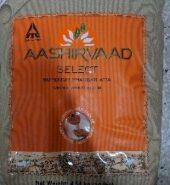 Aashirvaad Atta Sharbatti Select 10Lb