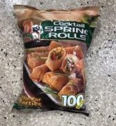 Laxmi Catering Spring Roll 25 Pc