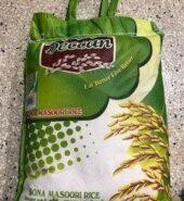 Deccan Sona Masuri Rice 20Lb