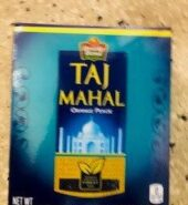 Taj Mahal Tea 900 Gms
