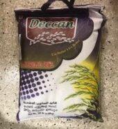 Deccan Ponni Boiled Rice 20Lb