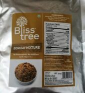 Blisstree Bombay Mixture 150 G