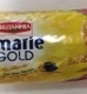 Britannia Marie Gold 150Gm