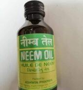 Ace Neem Oil 100 Ml