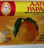 Flower Mango Bar / Mango Tandra 100G