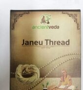Ancientveda Janeu Thread