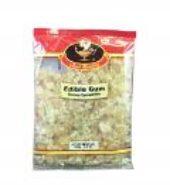 Edible Gum 100Gm