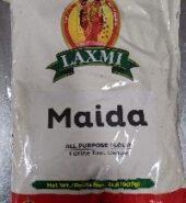 Laxmi All Purpose / Maida Flour 2 Lb