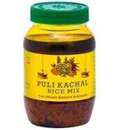 Grand Sweets Pulikaachal Pickle 400 Gms