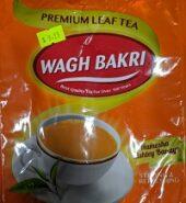 WAGH BAKRI TEA (PREM) 1 KG