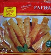 Fafda Frozen Deep 70Z