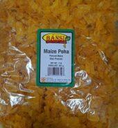 Poha Maize / Makka Corn Flakes 2Lb Deep