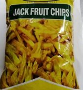 Anand Jackfruits Chips – 200 Gms