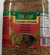 Jaggery Powder 2Lbs