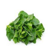 Malabar spinach / bacchala aaku 1lb