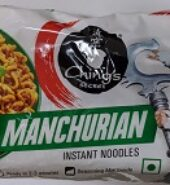 Chings Manchurian Noodles 240 Gms