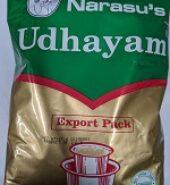 Narasu Udhyam Coffee 500Gms