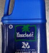 Parachute Coconut Oil 917Ml