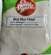 Double Horse Red Rice Flour – 1 kg