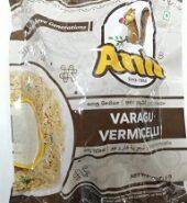 Anil Varagu Vermicelli (Kodo Millet) – 180Gms