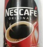 Coffee Nescafe 200Gm/7Oz
