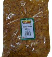 Poha Maize / Makka Corn Flakes 1Lb Deep