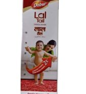 Dabur Lal Tel 200Ml