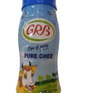 Grb Pure Ghee ( Cow ) 1 Ltr