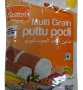 Eastern Multi Grain Puttu Powder (Eco) 1 Kg