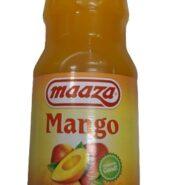 Maaza Mango(Bottle) 1 Lt