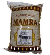 Cow Basmati Mamra / Puffed Rice 800Gm