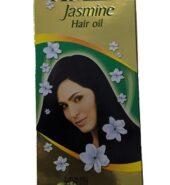 Dabur Jasmine Oil300Mu10.50Z