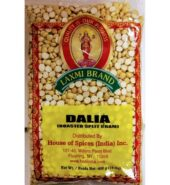 DALIA / Roasted Chana / Putnalu 200GMS