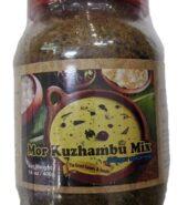 Grand Sweets Morkuzambhu Pickle 400 Gms