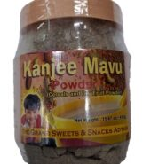 Grand Sweet Kanji Mavu Powder 400 Gms
