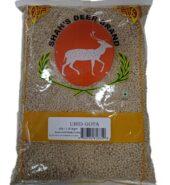 Deer Urad Gota 4Lb