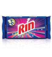 Rin Bar Soap 100 Gms