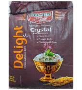 Deccan Delight Sona masoori Rice(premium rice) 20Lb