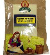 Laxmi Cumin Powder 4 Lb